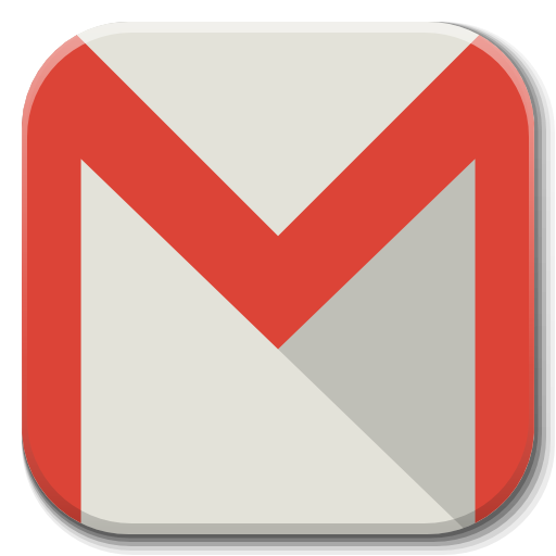 Apps-Gmail-icon