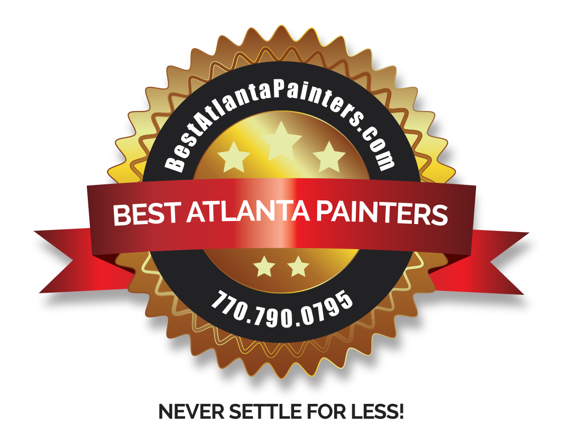 best-atlanta-painters-4g copy